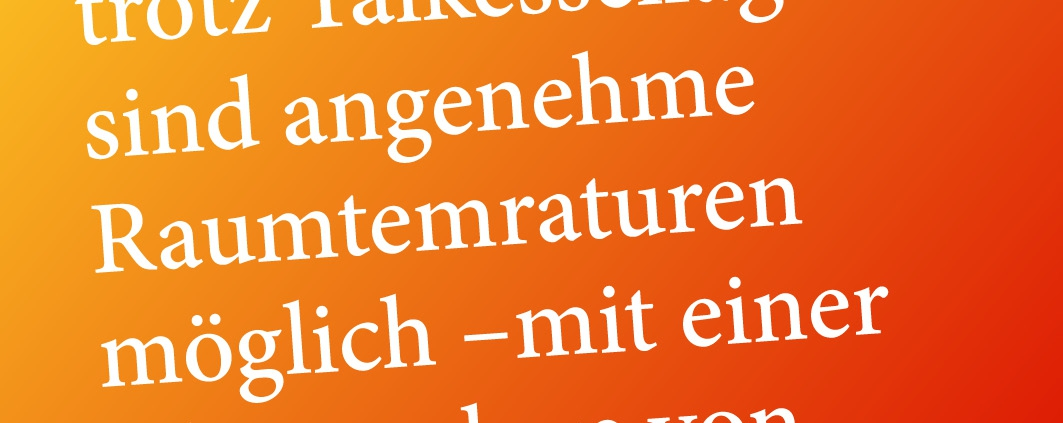 Klimaanlagen Stuttgart